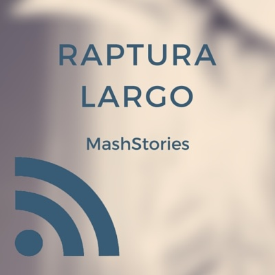 chdr_audio_rapturalargo